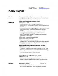 sample resume cv format music teacher cover letter sample resume sample resume cv format music teacher cover letter sample resume music theatre resume template music composer resume template music performance resume