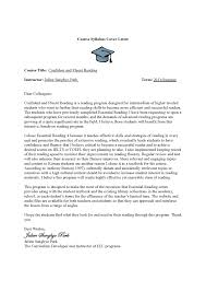 Cover Letter For College Job   Christmas Moment Job