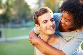 eHarmony makes it easier for people to find love online   Built        Real time interaction is key to getting people together and on a date  and having Secure Call on our mobile platforms will definitely help make that happen