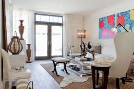 floor lamp family room contemporary designing tips with transom window hand sculpture awesome family room lighting