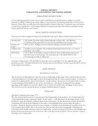 sample cover letter for freshers pdf resume sample cover letter for freshers pdf jobzpk cv templates sample resume cover