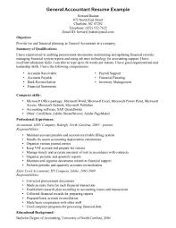 resume of sman education objective resume s