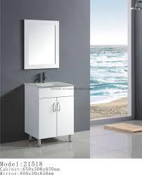 White Bathroom Units Painting Bathroom Vanity Black Old Barn Milk Paint Antique Vanity