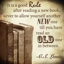 Finest eleven fashionable quotes about books and reading image ... via Relatably.com