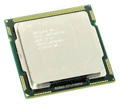 <b>Intel Core i3</b>-<b>530</b> Clarkdale (2933MHz, LGA1156, L3 4096Kb ...