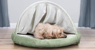 17 Best <b>Dog Beds</b> 2021 | The Strategist | New York Magazine