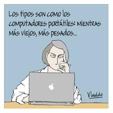 Bildergebnis für caricaturas de la megalomanía