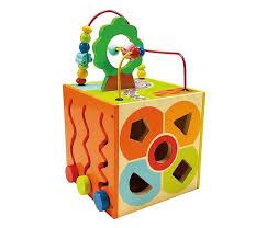 Купить <b>Деревянные игрушки</b> в интернет каталоге с доставкой ...