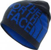 <b>Шапки The North</b> Face — купить с доставкой, цены в интернет ...
