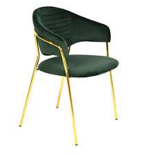 Купить <b>стул Эвита</b> зеленый <b>Stool Group</b> с доставкой в Москве