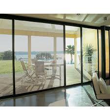 40cm x 1M/ <b>3M</b>/ 5M <b>One Way</b> Mirror Window Tint Window Film ...