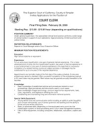 office clerk resume format cover letter job application letter office clerk resume format office clerk sample resume resume example clerk resume clerk typist