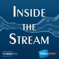 Inside The Stream