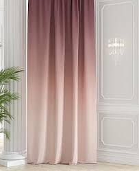 Купить готовые шторы без тюли недорого - <b>Томдом</b>