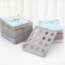 <b>Multifunctional Durable Plastic</b> Laundry Storage Fold Board Unique ...