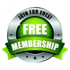 Image result for membership photos