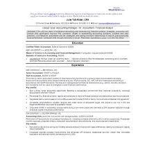 entry level bookkeeper resume sample   http     resumecareer    entry level bookkeeper resume sample   http     resumecareer info entry level bookkeeper resume sample
