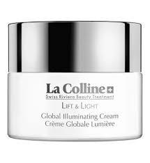 <b>La Colline Lift &</b> Light - Crème Global Lumière in 2020 | Polysorbate ...