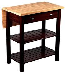 drop leaf kitchen island table  drop leaf kitchen island marvelous for your home remodeling ideas wit