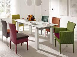 room small tables uk fantastic