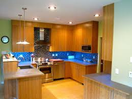 Lowes Custom Kitchen Cabinets Lowes Kitchens Cabinet Ideas Cabinet Lowes Kitchen Cabinet