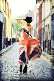 Union Jack - новое, на заказ! Часть 2! : ukroom — LiveJournal