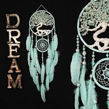 Pin on <b>Dreamcatcher</b>