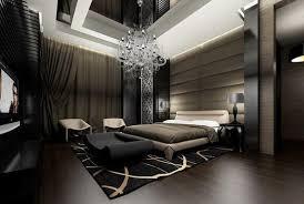 big modern master bedrooms bedroom modern master bedroom furniture