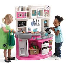 walmart toy kitchen set pictures com kitchen play kitchen sets walmart toys r us kitchen sets in play