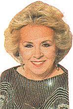 Doris Roberts - 14760