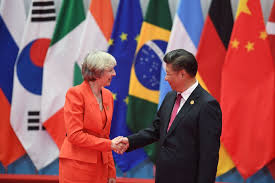 Image result for g20