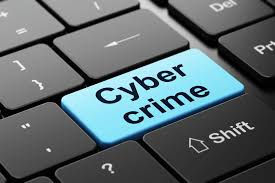 computer crime essay computer programming essay homework writing cyber crime essays gxart orga very short essay on cyber crime words