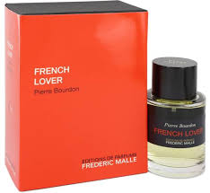 <b>French Lover</b> Cologne by <b>Frederic Malle</b> | FragranceX.com