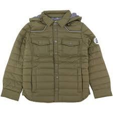 <b>Куртки</b> и пуховики для <b>мальчиков Sela</b> — купить на Яндекс.Маркете