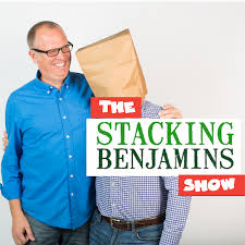 The Stacking Benjamins Show