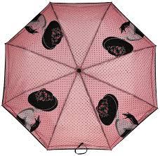 <b>Зонт</b> женский <b>Flioraj</b>, <b>автомат</b>, 3 сложения, цвет: розовый ...