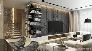 Texture Paints For Living Room Texture Paint Designs For Drawing Room Home Design Ideas