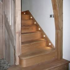 stairway led lighting. led home lighting staircase add a motion sensor and this would be good alternative stairway led y