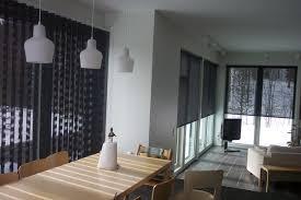 Image result for Vertical blinds