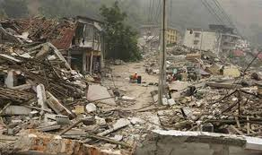 Image result for China Earthquake 2015 hours ago