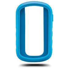 Garmin <b>Silicone Case for</b> eTrex Touch 25/35 - Bike24