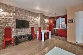 Appartement <b>Jardin</b> du Luxembourg - <b>Pierre</b> Nicole - Apartments for ...