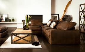 Mens Living Room Living Room Ideas Stylish Images Of Mens Living Room Ideas