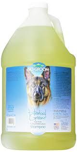<b>Bio</b>-<b>Groom Herbal Groom</b> Puppies and Kittens Conditioning ...