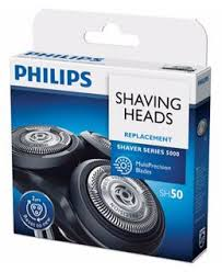 Philips Electric <b>Shavers Replacement</b> Parts | <b>Shaver</b> Shop