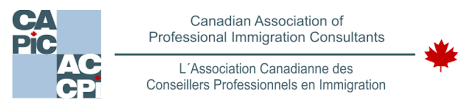 about us en te the canadian association of professional immigration consultants capic is a professional organization created for regulated canadian immigration