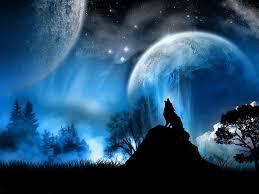Full Moon Tonight Images?q=tbn:ANd9GcQyv3BxDn3xoYN9aG23ODYnafTfT9ErBPwWTTLRYwhU8HetMhYqB631hqT8
