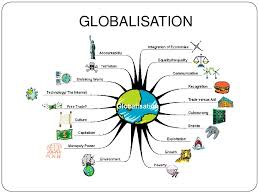 globalization sociology essay on family   homework for you globalization sociology essay on family img