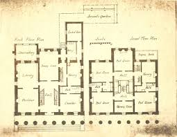 images about Floor Plans on Pinterest   Floor Plans  House    Old plantaion floor Plans   Floor Plan