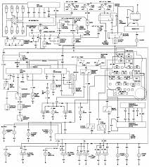 f150 radio wiring diagram 1997 ford f150 radio wiring diagram 2005 on simple diagram radio free image about wiring and